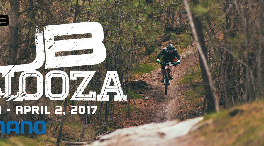 Hub-a-Palooza 2017 registration is UP!