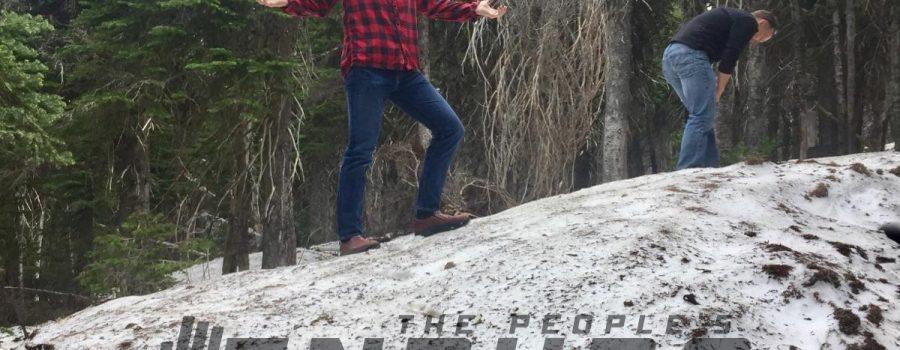 Mt Spokane – Last minute details!